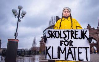 Giornata Mondiale per il Clima 2019 - Tutti gli eventi in Sicilia