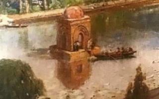 Influenza dei Giardini Islamici su parchi, verzieri e sollatia normanni