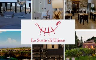 L'Associazione Le Soste di Ulisse accoglie sei nuovi associati