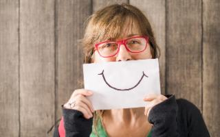 Palermitani e futuro: realisti ma ottimisti