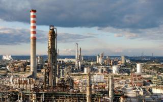 Priolo-Gargallo: Air Liquide e LUKOIL firmano un importante contratto per il rinnovo delle forniture