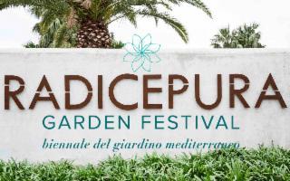Radicepura Garden Festival II edizione