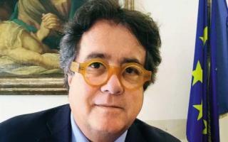 Addio a Sebastiano Tusa