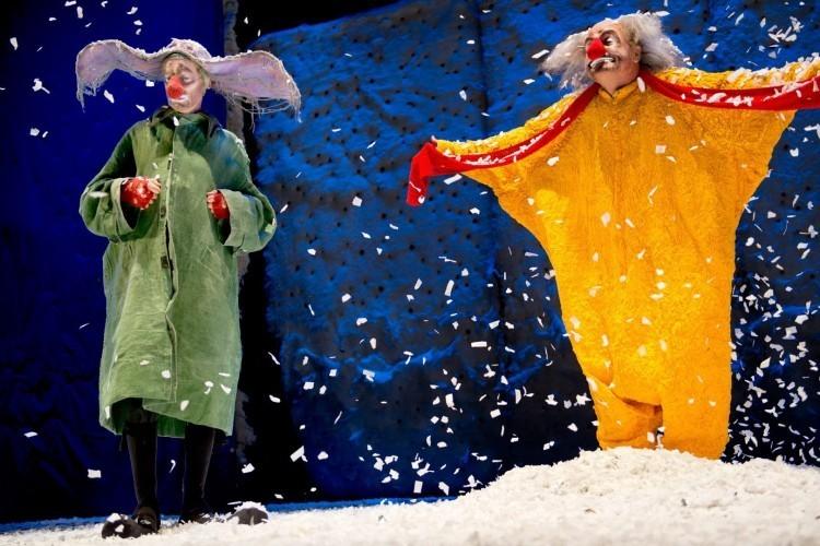 'Slava's Snow Show' storms back into SA_2