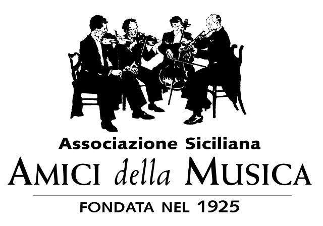 Associazione Siciliana Amici della Musica