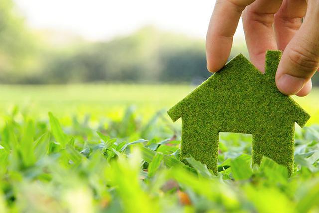 A CamBIOvita Expo Si parlerà di sostenibilità in edilizia e comfort abitativo, ambiente ed emergenza climatica...