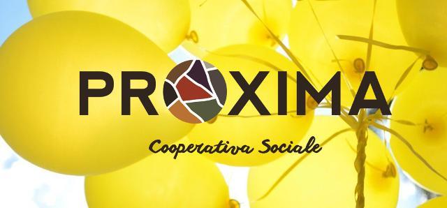 Cooperativa Sociale Proxima Ragusa