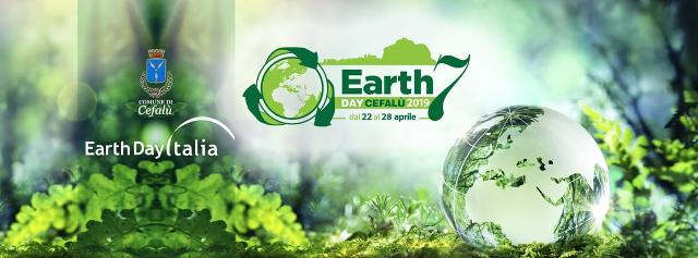 earth-day-cefalu-2019