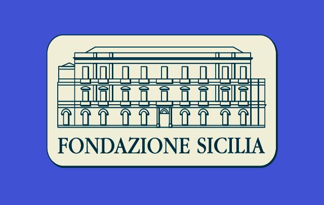Fondazione Sicilia