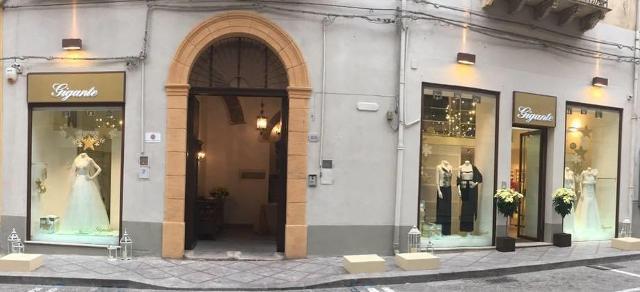 Gigante Boutique - Termini Imerese
