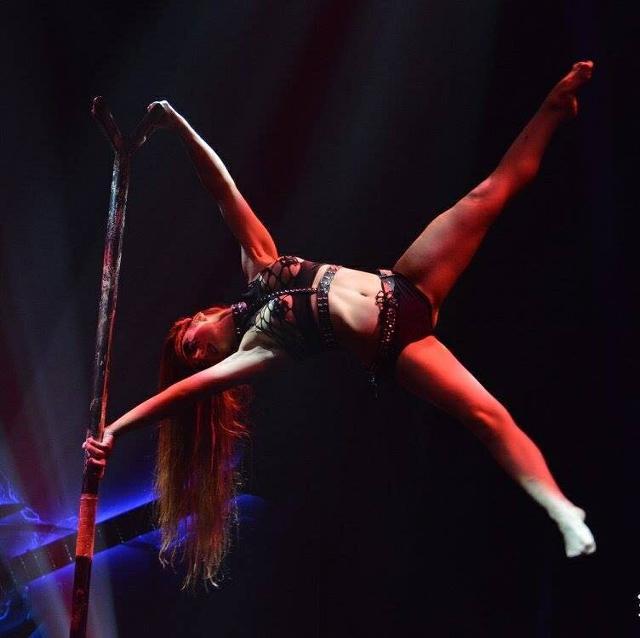 il-fantastico-ed-internazionale-happy-circus