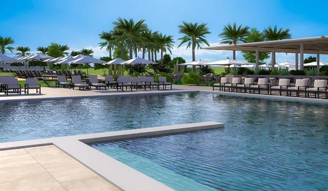 Il Gruppo Aeroviaggi apre un nuovo resort in Sicilia