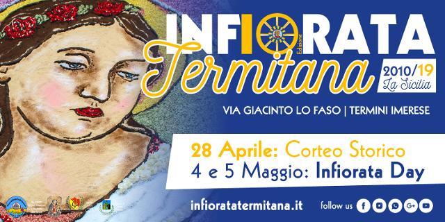 l-infiorata-termitana-una-festa-di-primavera-dedicata-alla-sicilia