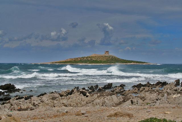Tre isole siciliane in vendita sul Web…