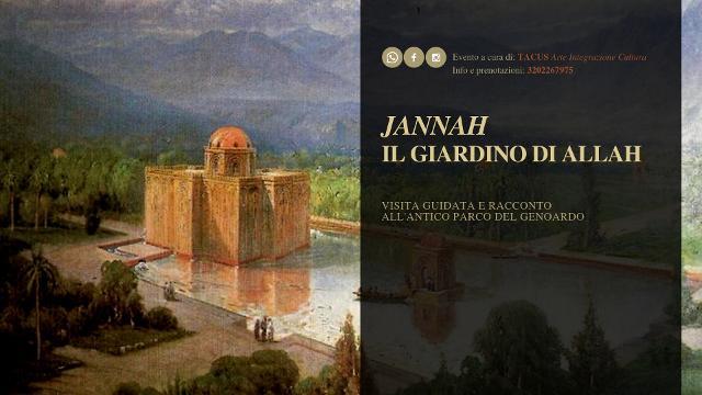 jannah-il-giardino-di-allah-visita-guidata-al-parco-del-genoardo