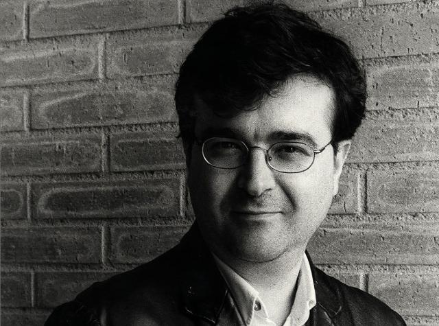 Allo scrittore spagnolo Javier Cercas il Premio Sicilia 2019