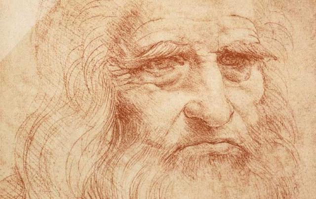 Pasqua 2019. Filo diretto tra Aprilia-Caltanissetta-Milano per i 500 anni di Leonardo