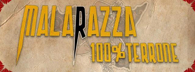 Malarazza 100% Terrone