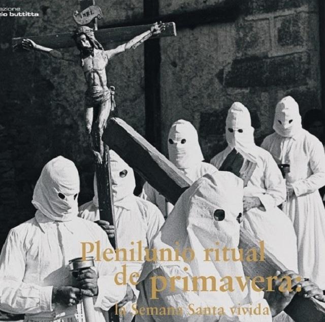 plenilunio-ritual-de-primavera-semana-santa-vivida