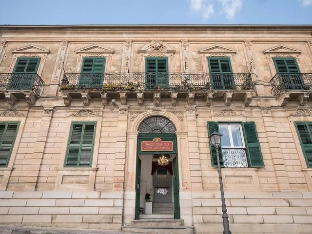 Apre a Ragusa Ibla un ''Cinema per Turisti'' per far conoscere meglio il territorio