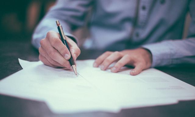 Cultura generale per i test di ammissione 2019: argomenti da studiare