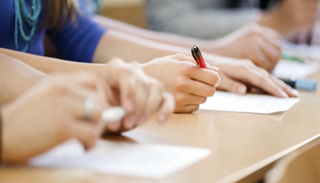 Il Miur ha pubblicato gli argomenti su cui verteranno i quesiti di cultura generale e di logica, per permettere agli studenti di prepararsi.