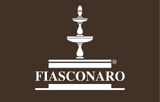 A Fiasconaro il premio ''Imprese vincenti'' Intesa San Paolo