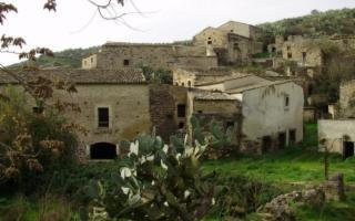 La Fondazione Sicilia a sostegno del recupero dei borghi spopolati dell'Isola