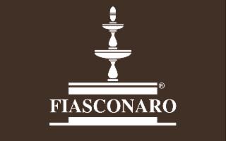 Fiasconaro: Verona-Madrid-Parma