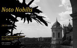Noto Nobilis
