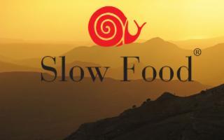 Nasce la Comunità Slow Food del Biodistretto dei Borghi Sicani
