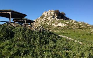 La stagione degli scavi archeologici in Sicilia riparte da Ramacca
