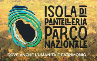 Firmata la convenzione tra Parco di Pantelleria e Federparchi