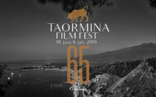 ''Ladies in Black'' aprirà il Taormina Film Fest 2019
