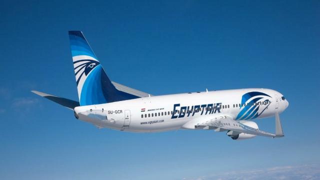Nuovo volo da Trapani Birgi per Sharm El Sheikh a partire da luglio