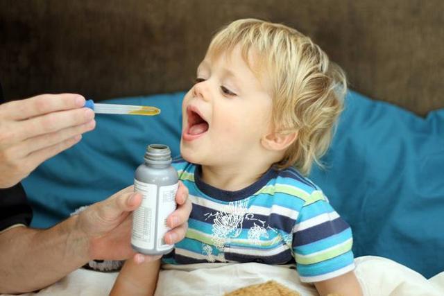 I bambini, più degli adulti, hanno bisogno delle vitamine in virtù del metabolismo più intenso.