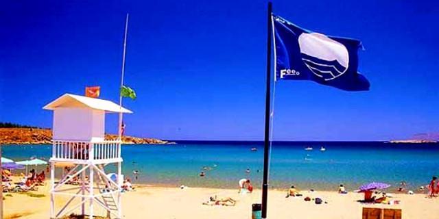 Come si ottiene la Bandiera Blu?