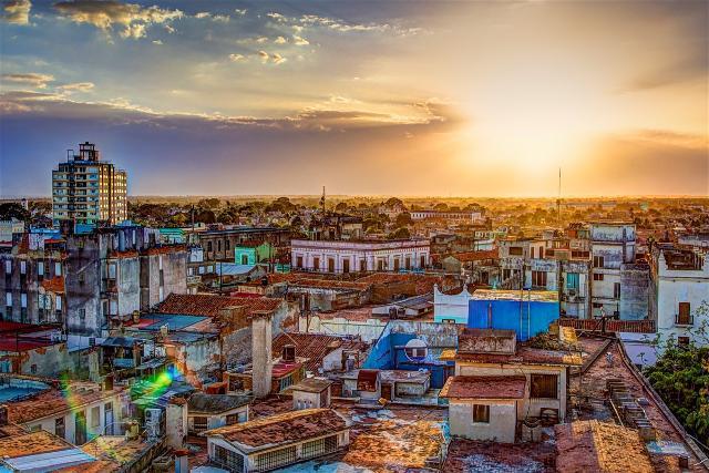 L'Avana - Cuba
