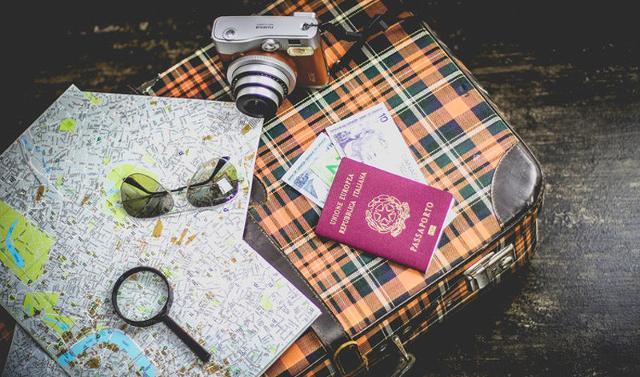 Documenti di viaggio e visti per alcune destinazioni particolari... Il vademecum di Volagratis.com