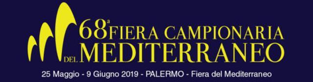 A Palermo è tempo di Fiera del Mediterraneo