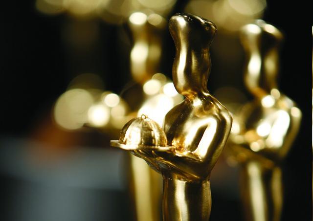 Gold Sofi Award, l'Oscar internazionale del Cibo