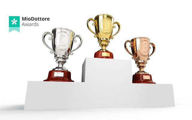 MioDottore Awards 2019