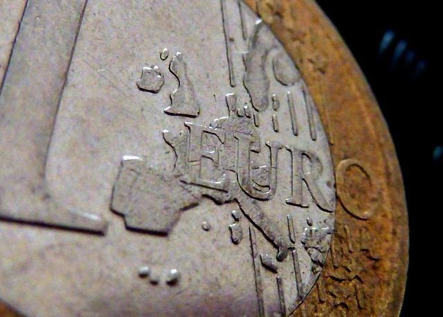Si aggiudicano le ''Case a 1 Euro'' di Sambuca di Sicilia...