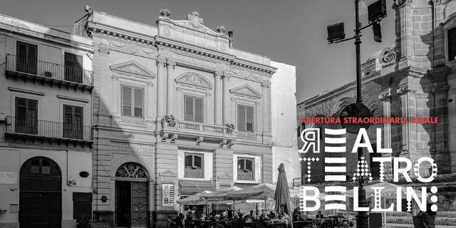 visite-al-real-teatro-bellini