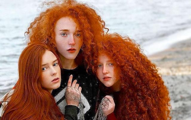"""""""Red Head Sicily"""" - Favignana, 8 Giugno 2019"""