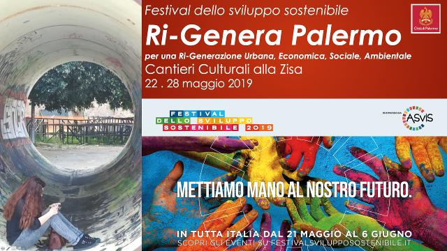 ri-genera-festival-dello-sviluppo-sostenibile