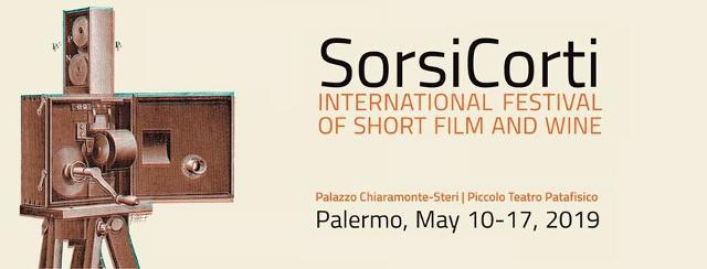 -sorsi-corti-il-festival-internazionale-di-cortometraggi-tra-cinema-e-vino