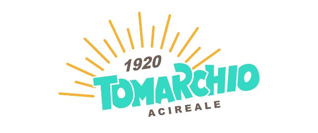 Tomarchio, la Sicilia in bottiglia dal 1920