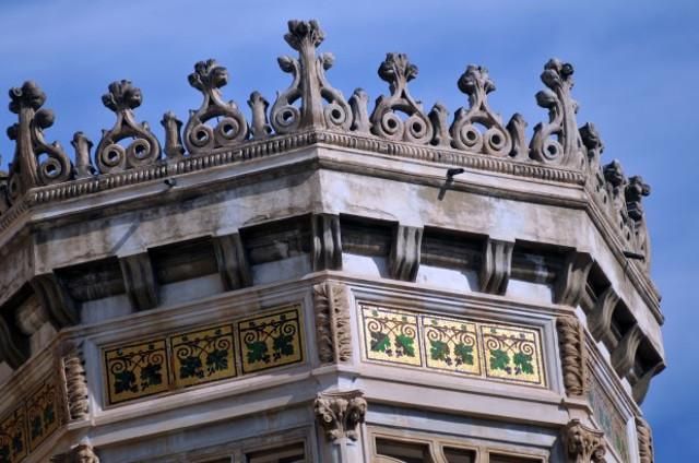 Il Villino Favaloro di Palermo, diventerà un Museo della fotografia