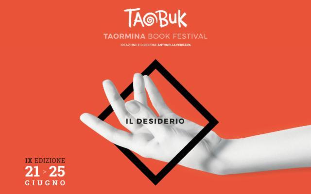 Taobuk International Book Festival